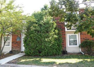 Casa en ejecución hipotecaria in Palatine, IL, 60074,  E WYNDHAM CIR ID: 6290032