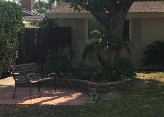 Casa en ejecución hipotecaria in Tustin, CA, 92780,  DALL LN ID: 6290292