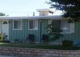 Casa en ejecución hipotecaria in Duarte, CA, 91010,  FREEBORN ST ID: 6290418