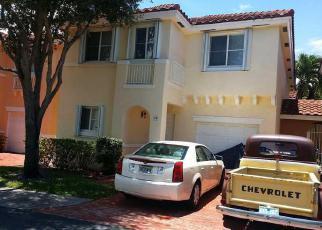 Casa en ejecución hipotecaria in Miami, FL, 33196,  SW 104TH ST ID: 6290664