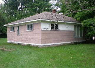 Casa en ejecución hipotecaria in Southfield, MI, 48033,  W 10 MILE RD ID: 6290679