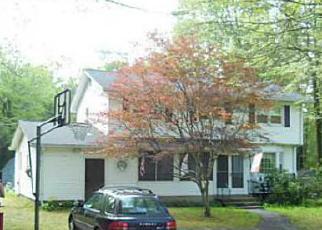 Casa en ejecución hipotecaria in Foster, RI, 02825,  HARTFORD PIKE ID: 6290826