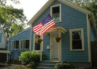 Casa en ejecución hipotecaria in Riverside, RI, 02915,  KNOWLTON ST ID: 6290857