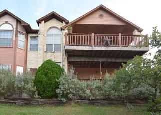 Casa en ejecución hipotecaria in Bastrop, TX, 78602,  WAILUPE CIR ID: 6291083