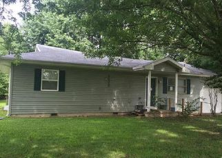 Foreclosure Home in Lebanon, MO, 65536,  TEKARY ST ID: 6291231