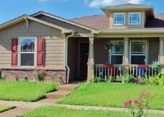 Casa en ejecución hipotecaria in Cordova, TN, 38016,  BRANLEY OAK DR ID: 6291334