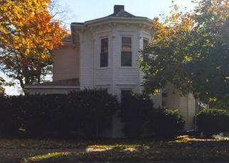 Casa en ejecución hipotecaria in Athens Condado, OH ID: 6291352