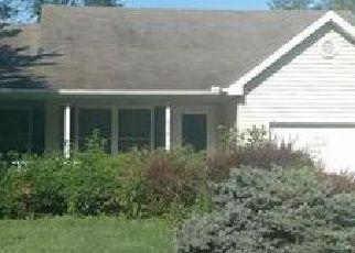 Casa en ejecución hipotecaria in Queen Annes Condado, MD ID: 6291401