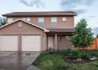 Casa en ejecución hipotecaria in Bayfield, CO, 81122,  N TAYLOR CIR ID: 6291465