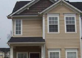 Foreclosure Home in Rock Hill, SC, 29732,  HANCOCK UNION LN ID: 6291519