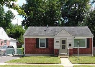 Casa en ejecución hipotecaria in Levittown, PA, 19057,  FLEETWING DR ID: 6291595