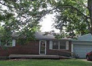 Casa en ejecución hipotecaria in Cincinnati, OH, 45245,  DIANE DR ID: 6291616