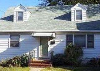 Casa en ejecución hipotecaria in New Brunswick, NJ, 08901,  JULIET ST ID: 6291675