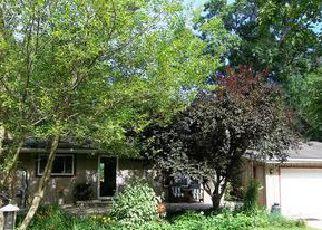 Casa en ejecución hipotecaria in Ogle Condado, IL ID: 6291748