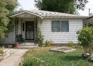Casa en ejecución hipotecaria in Pocatello, ID, 83204,  N GARFIELD AVE ID: 6291768