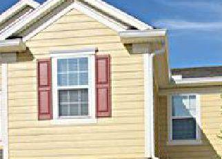Casa en ejecución hipotecaria in Jacksonville, FL, 32258,  ROUNDLEAF DR ID: 6291793