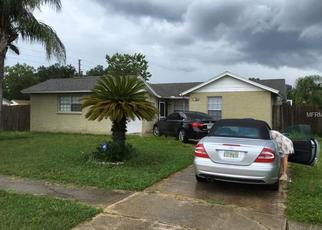 Foreclosure Home in New Port Richey, FL, 34655,  MITCHELL RANCH RD ID: 6291825