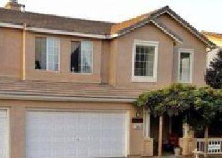 Casa en ejecución hipotecaria in Hanford, CA, 93230,  W WINDSOR DR ID: 6291875