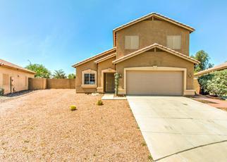 Casa en ejecución hipotecaria in Surprise, AZ, 85379,  W MAUI LN ID: 6291949