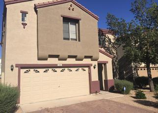Casa en ejecución hipotecaria in Phoenix, AZ, 85042,  E DUNBAR DR ID: 6291954