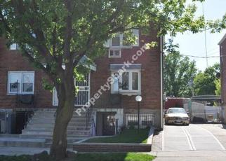 Foreclosure Home in Queens county, NY ID: 6292190