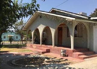 Casa en ejecución hipotecaria in Madera, CA, 93638,  E RUSH ST ID: 6292436