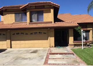 Casa en ejecución hipotecaria in Chino, CA, 91710,  ARLINGTON PL ID: 6292472