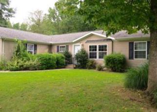 Casa en ejecución hipotecaria in Camden Wyoming, DE, 19934,  WYNN WOOD CIR ID: 6292741