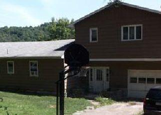 Casa en ejecución hipotecaria in Wyoming Condado, PA ID: 6292927