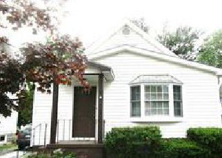 Foreclosure Home in Schenectady, NY, 12309,  KEYES AVE ID: 6292950