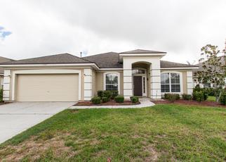 Casa en ejecución hipotecaria in Jacksonville, FL, 32258,  MILLHOPPER RD ID: 6293161