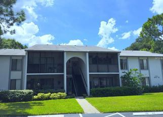 Casa en ejecución hipotecaria in Tarpon Springs, FL, 34688,  PINE RIDGE CIR W ID: 6293175