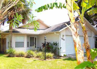 Foreclosure Home in Saint Augustine, FL, 32080,  COMMODORES CLUB BLVD ID: 6293187