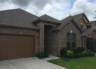 Casa en ejecución hipotecaria in Cypress, TX, 77433,  SEDONA RIDGE DR ID: 6293435