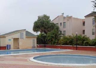 Casa en ejecución hipotecaria in Hialeah, FL, 33012,  W 60TH ST ID: 6293542