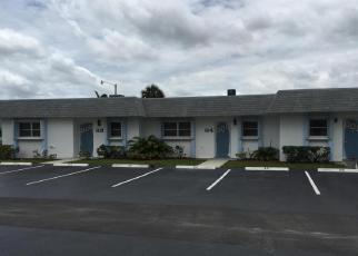 Foreclosure Home in West Palm Beach, FL, 33415,  GATELY DR E ID: 6293578