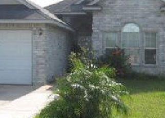 Casa en ejecución hipotecaria in Brownsville, TX, 78526,  RESACA VISTA DR ID: 6293995