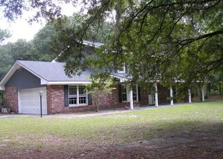 Foreclosure Home in Ladys Island, SC, 29907,  JAMES F BYRNES ST ID: 6293998