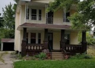 Casa en ejecución hipotecaria in Cleveland, OH, 44104,  MELBA AVE ID: 6294025