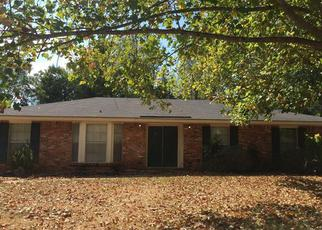 Foreclosure Home in Montgomery, AL, 36117,  CREST HILL DR ID: 6294256