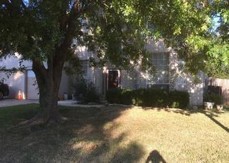 Casa en ejecución hipotecaria in Denton, TX, 76207,  BROOKLAKE ST W ID: 6294266