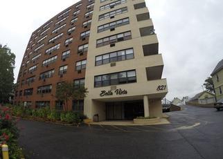 Casa en ejecución hipotecaria in Elizabeth, NJ, 07202, R JERSEY AVE ID: 6294299