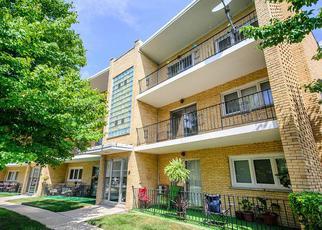 Casa en ejecución hipotecaria in Oak Lawn, IL, 60453,  S PULASKI RD ID: 6294356