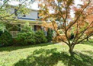 Casa en ejecución hipotecaria in Townsend, DE, 19734,  DUPONT PKWY ID: 6294404