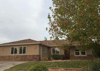 Casa en ejecución hipotecaria in Saint George, UT, 84770,  N 1570 W ID: 6294443
