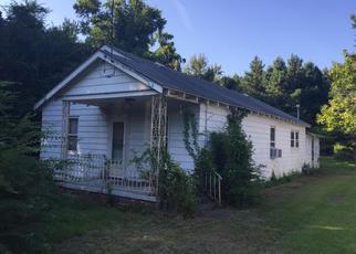 Casa en ejecución hipotecaria in Wilmington, NC, 28401,  GLENDALE DR ID: 6294466