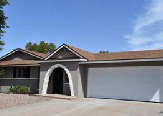 Casa en ejecución hipotecaria in Phoenix, AZ, 85022,  N 23RD PL ID: 6294593