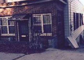Casa en ejecución hipotecaria in Bronx, NY, 10466,  BRUNER AVE ID: 6294625