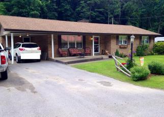 Casa en ejecución hipotecaria in Boone Condado, WV ID: 6294731