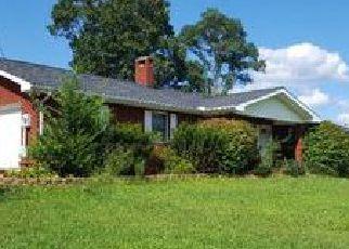 Casa en ejecución hipotecaria in Bedford Condado, PA ID: 6294756